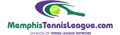 Memphis tennis league